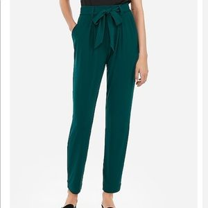Express Ankle Pants!